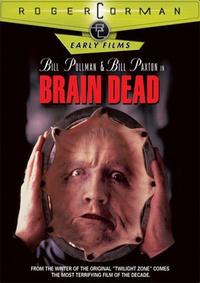 Bild Brain Dead