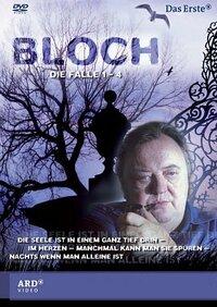 Bild Bloch