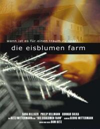 image Eisblumenfarm