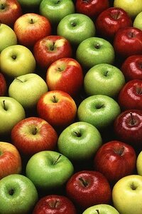 image Apple