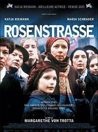 image Rosenstraße