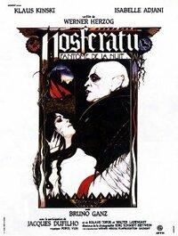 image Nosferatu: Phantom der Nacht