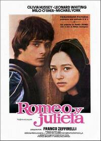 Bild Romeo and Juliet