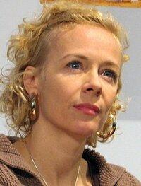 Bild Katja Riemann