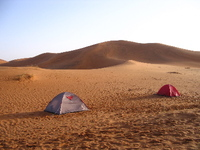 Bild Camping