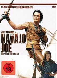 Bild Navajo Joe