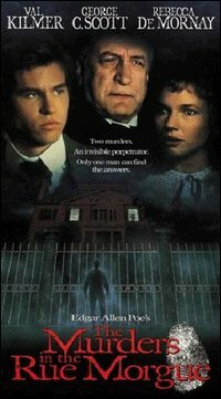 image The Murders in the Rue Morgue