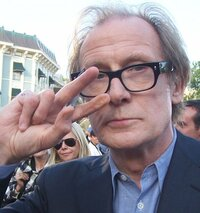 image Bill Nighy