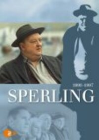 Bild Sperling und der stumme Schrei