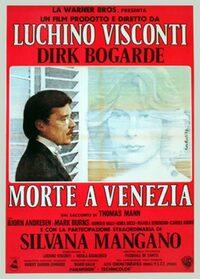 Bild Morte a Venezia