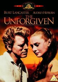 Bild The Unforgiven