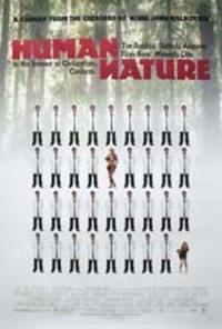 Bild Human Nature