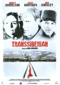 Bild Transsiberian