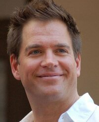 Bild Michael Weatherly