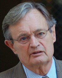 Bild David McCallum