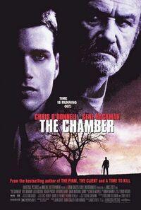 Bild The Chamber