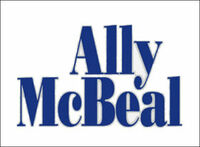 Ally McBeal > Staffel 3