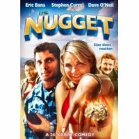 image The Nugget