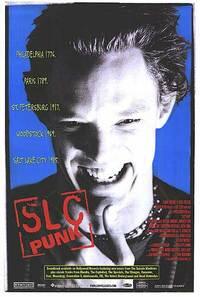 Bild SLC Punk!