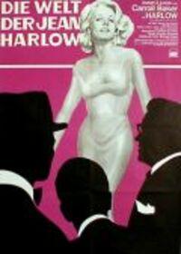 Bild Harlow