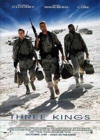 image Three Kings