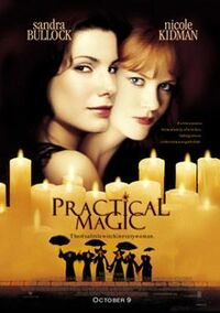 Bild Practical Magic