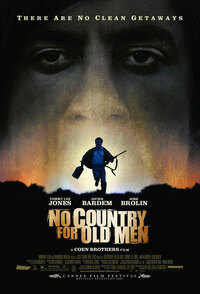 Imagen No Country for Old Men