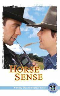 Bild Horse Sense