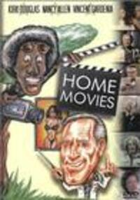 image Home Movies
