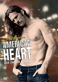 Bild American Heart