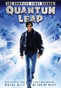 Bild Quantum Leap