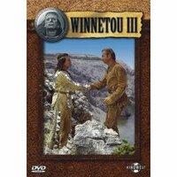Bild Winnetou III