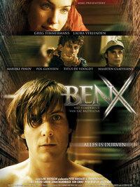 image Ben X