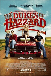 Bild The Dukes of Hazzard