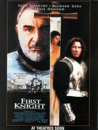 Bild First Knight
