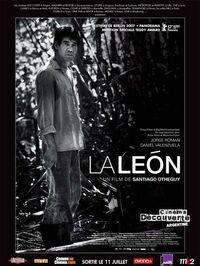 Bild La León