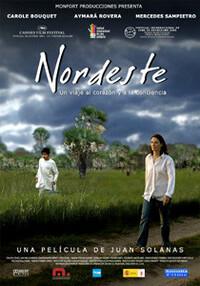 image Nordeste