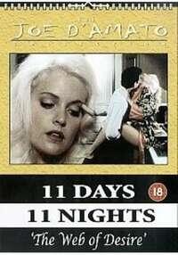 image Undici giorni, undici notti 2