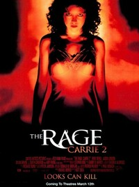 Bild The Rage: Carrie 2