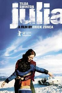 image Julia