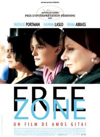 Bild Free Zone