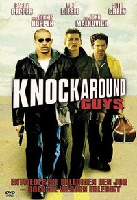 Bild Knockaround Guys