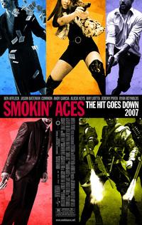 image Smokin' Aces