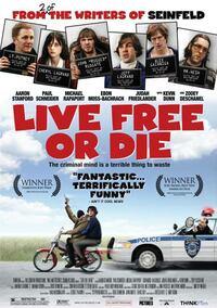 Bild Live Free or Die