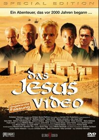 Bild Das Jesus Video