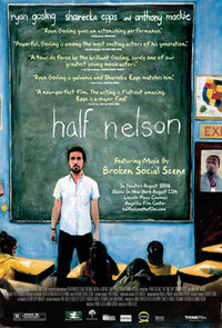 image Half Nelson