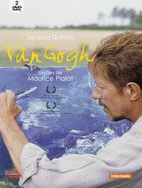 Bild Van Gogh