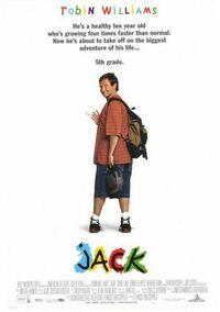 Bild Jack