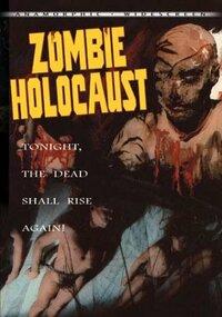 image Zombi Holocaust