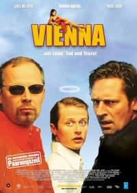 Bild Vienna